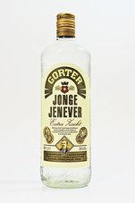 Gorter-Jong-1-liter