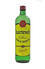 Hartevelt-1-liter