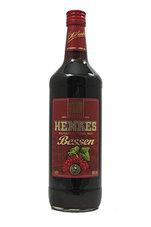 Henkes-Bessen-1-ltr