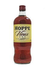Hoppe-Vieux-1-ltr