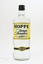 Hoppe-jong-1-liter