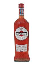 Martini-Rosato-07-ltr