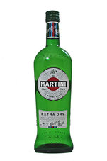 Martini-Extra-Dry-07-ltr