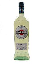 Martini-Bianco-07-ltr