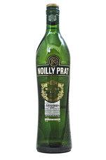 Noilly-Prat-07-ltr