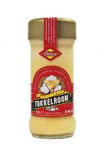 Tokkelroom-05-ltr