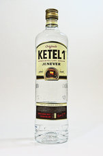 Ketel-1-Jenever-05-ltr