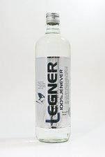 Legner-Jong-1-liter
