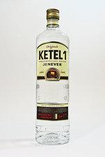 Ketel-1-Jenever-1-liter
