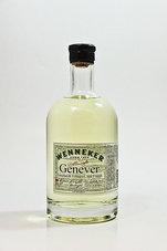 Wenneker-Trinidad-&-Tobago-Cask-Finished-Genever-05ltr
