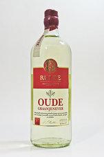 Rutte-Oud-1-liter