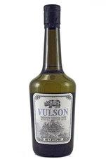 Vulson-White-Rhino-100-rye-spirit