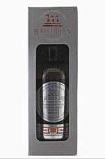 Hazelburn-10-Years