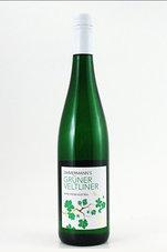 Zimmermanns-Grüner-Veltliner