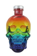Crystal-Head-Vodka-Rainbow-Edition-0.7ltr