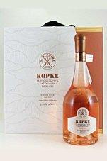 Kopke-Rosé-Winemakers-Collection-Tinta-Cao