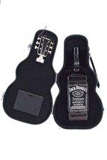 Jack-Daniels-Guitar-Edition