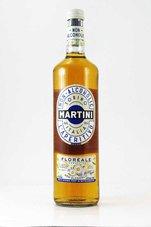 Martini-Floreale-Non-Alcoholic-07ltr
