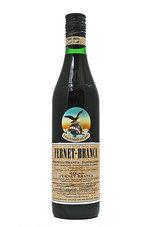 Fernet-Branca-Menta-07-ltr