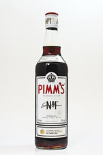 Pimms-No.1