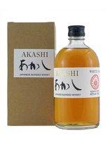 Akashi-Blended