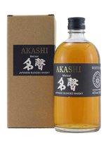 Akashi-Meisei-Blended-Whisky