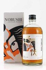 Nobushi-Japanese-Whisky