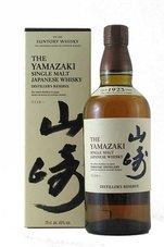 Yamazaki-Single-Malt