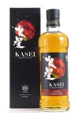 Mars-Kasei-Blended-Whisky