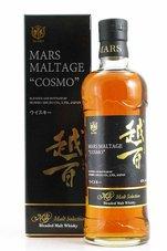 Mars-Maltage-Cosmo-Blended-Malt