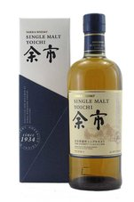 Nikka-Yoichi-Malt-Whisky