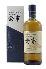 Suntory-The-Chita-Single-Grain-Whisky