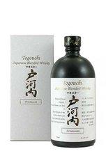 Togouchi-Premium-Blended-Japenese-Whisky