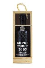 Kopke-Colheita-2003-in-luxe-kistje
