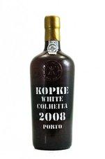 Kopke-Colheita-2008-Wit-075ltr