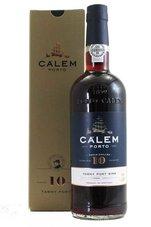 Calem-10-year-old-port-0.75ltr