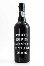 Kopke-Vintage-2006