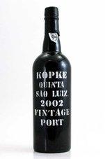 Kopke-Vintage-2002