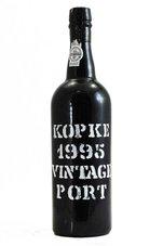 Kopke-Vintage-1995