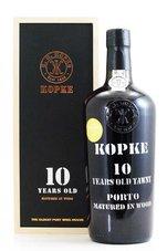 Kopke-10-years-old-in-luxe-kist