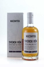 Mackmyra-Svensk-Rök-Swedish-Single-Malt