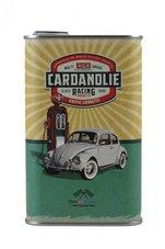 Blik-cardanolie-Kever-Koffie-likorette-Racing-Likeur