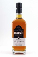 Bains-Cape-Mountain-Single-Grain-Whisky