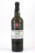 Taylors-Chip-Dry-Port-0.75ltr