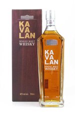 Kavalan-single-malt