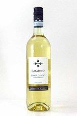 Galatheo-Pinot-Grigio-075-ltr