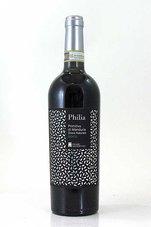 Feudi-Philia-Primitivo-di-Manduria-Dolce-Naturale