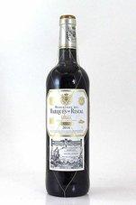 Marqués-de-Riscal-Rioja-Reserva-Magnum-in-koker