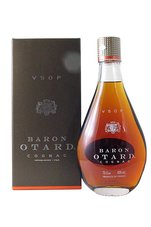 Baron-Otard-VSOP