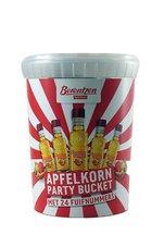 Apfelkorn-Berentzen-Partybucket-24x2cl-ORANGE